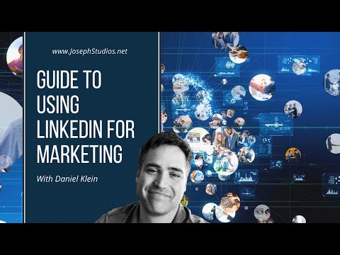 A Software Company's Guide to Using LinkedIn for Marketing