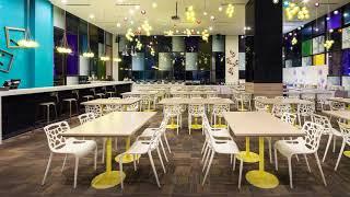 Freedom Design Hotel - Luzhu - Taiwan