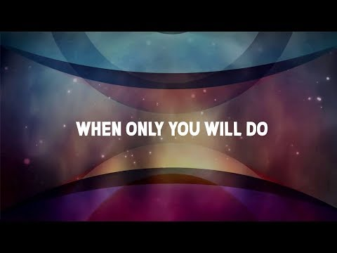 Clever - When Only You Will Do Ft. Droc (Lyrics) 🎵