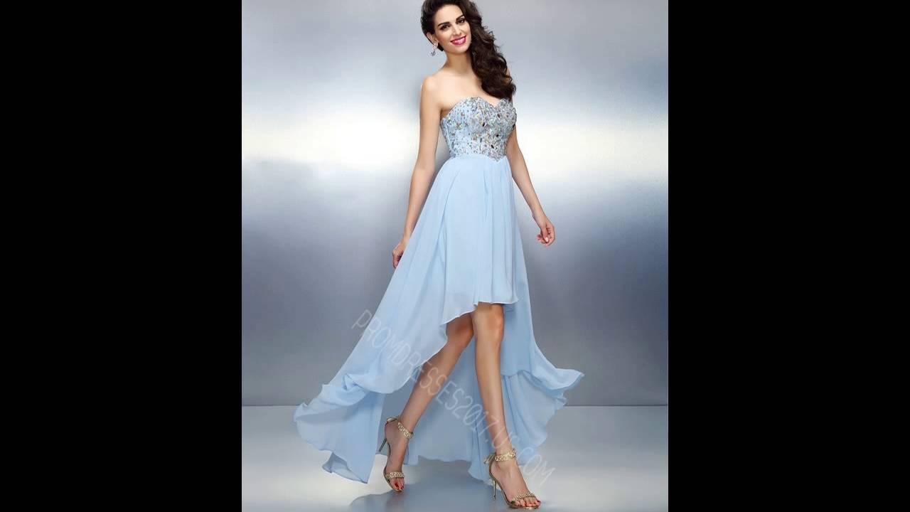 Evening Gowns Online