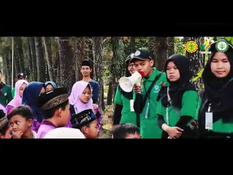 Youth Agropreneur Expo 2019