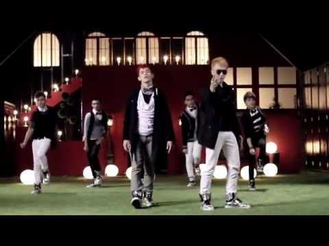 MIKKI (MK) - Oh Baby Please  [MV] (OFFICIAL VIDEO).mp4