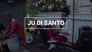 ENVOLVIDÃO (RAEL) - JU DI SANTO