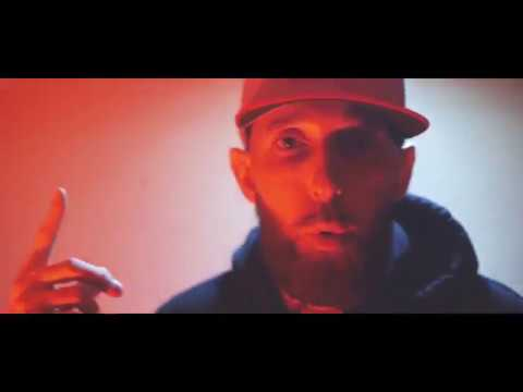 """Capo the King """"Nasty Freestyle"""" [dir by Planetary P]"""