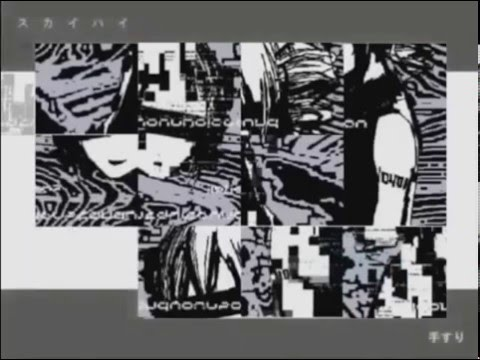 [Vocaloid4 Cover] Sky high [VY1V4]