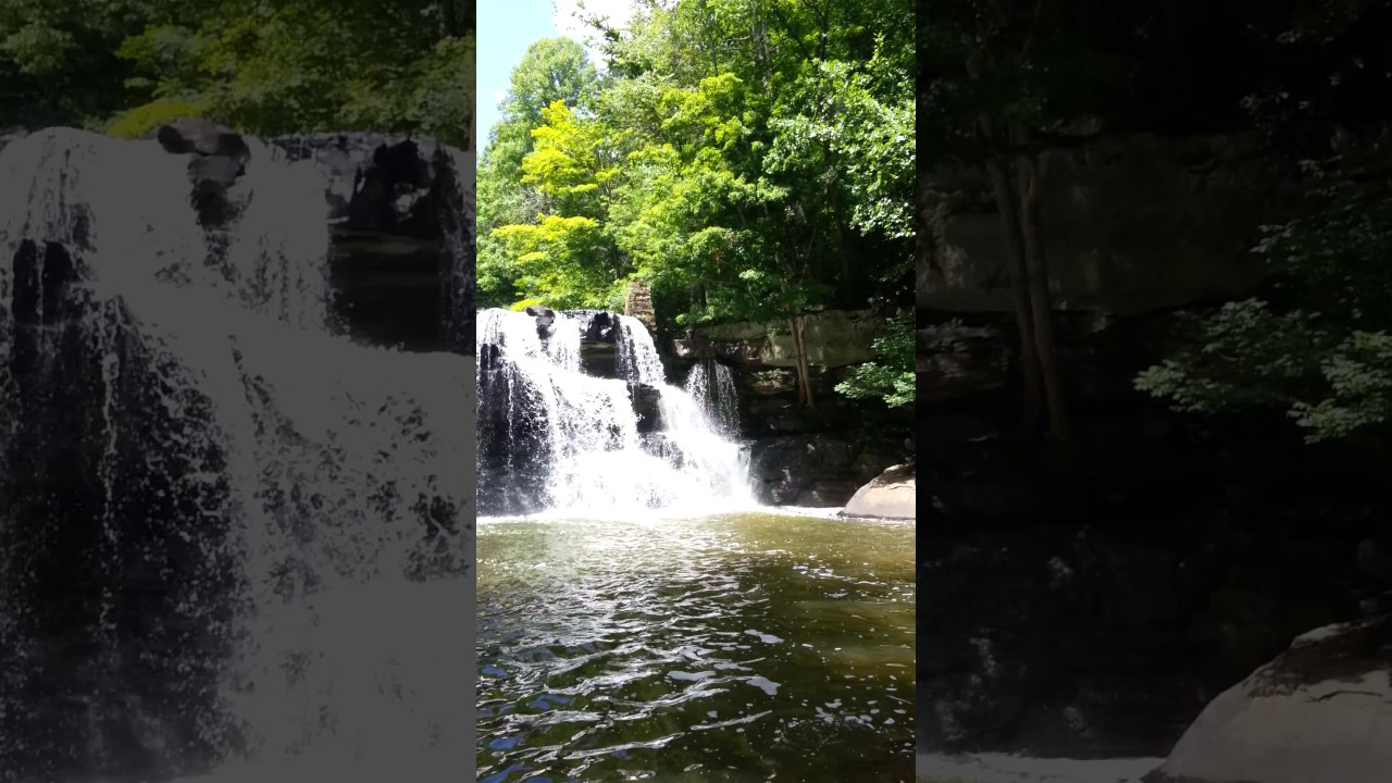 Video Of Pipestem Resort State Park, WV From Andrew S.