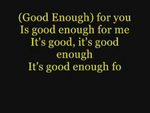 The Goonies 'R' Good Enough - Cyndi Lauper *LYRICS IN VIDEO*