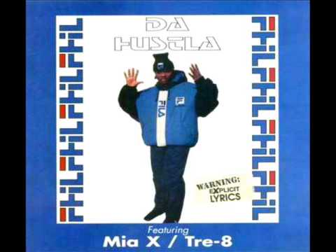 Fila Phil - Let It Be Known