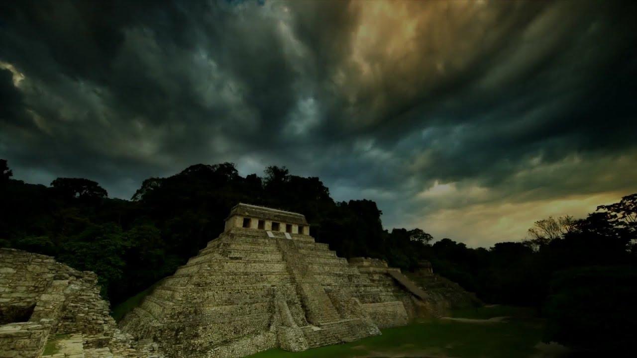 Total War Warhammer Wallpaper Hd Palenque Chiapas Esplendor De La Civilizaci 243 N Maya