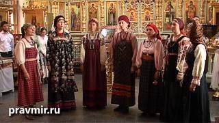 Ансамбль СИРИН - полная запись концерта