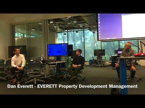 QUT Q&A - D&C Contracts - with Dan Everett & Matt Martoo