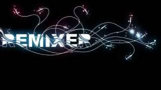 Kura & Artistic Raw ft. Caro Emerald - Dirty Night Like This (The Remixer Bootleg)