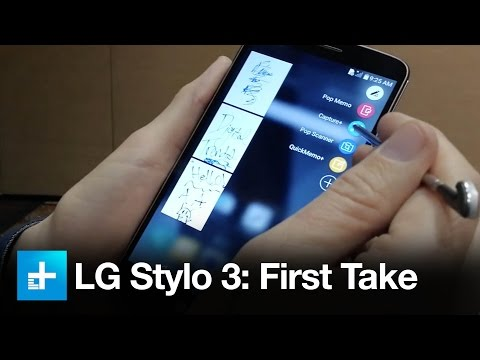 lg-stylo-3:-our-first-take