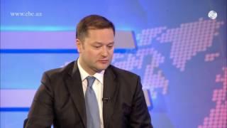 видео Азербайджано-турецкие отношения- российский взгляд