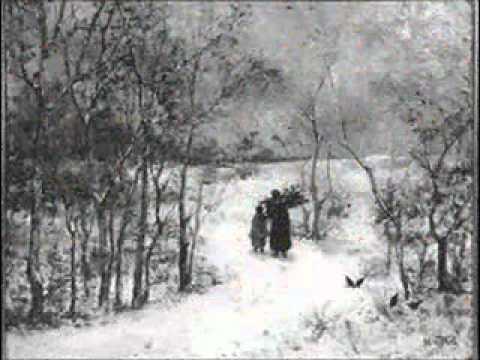 Jan De Wilde: De Verdwenen Karavaan