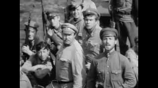 Распропагандированный полк Петлюры