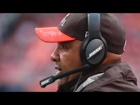 Terry Pluto is talkin' Cleveland Browns and Jamie Collins
