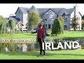 Irland 2019 Lillys Geburtstag In Sligo Vlog Sabrina Andexer Kicau Mania(.mp3 .mp4) Mp3 - Mp4 Download