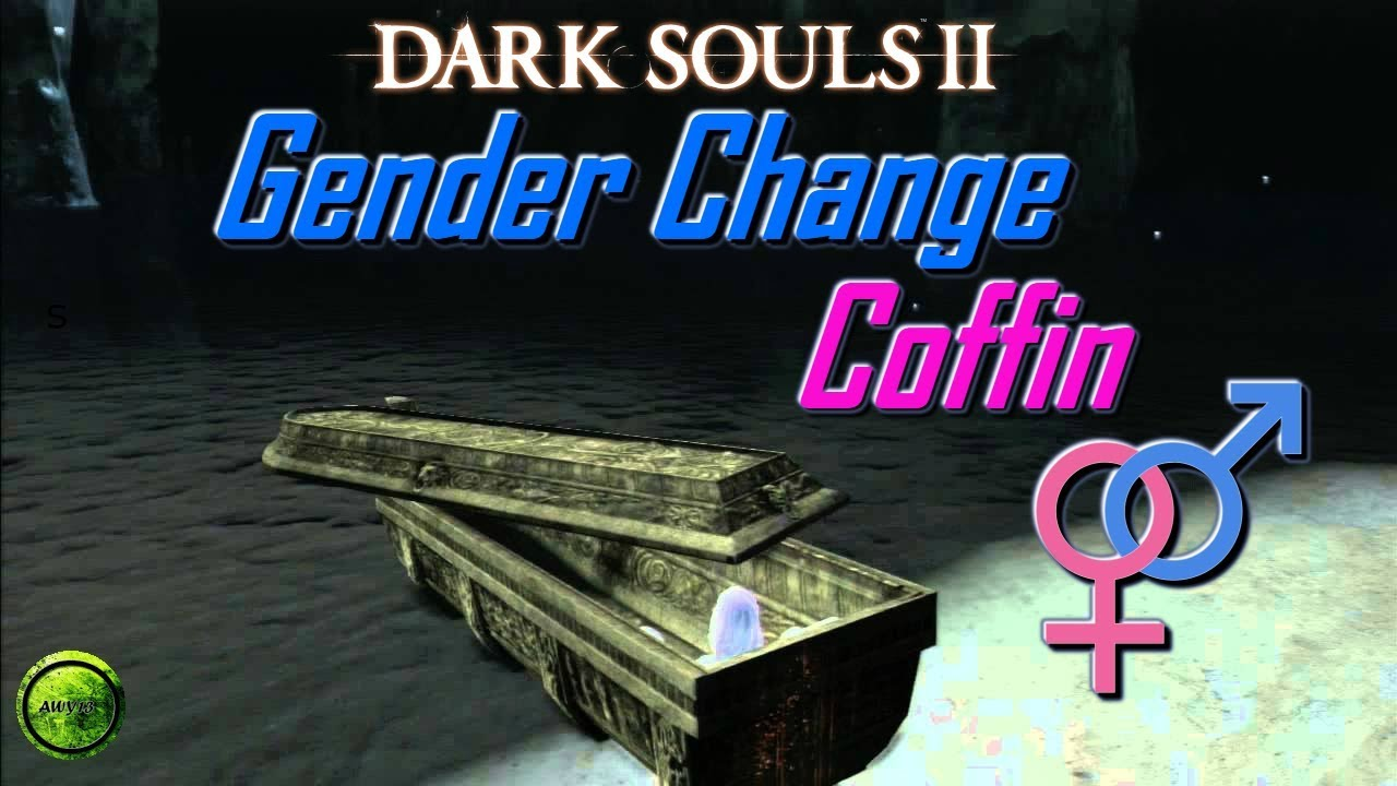 how to change language dark souls 2 scholar of the first sin