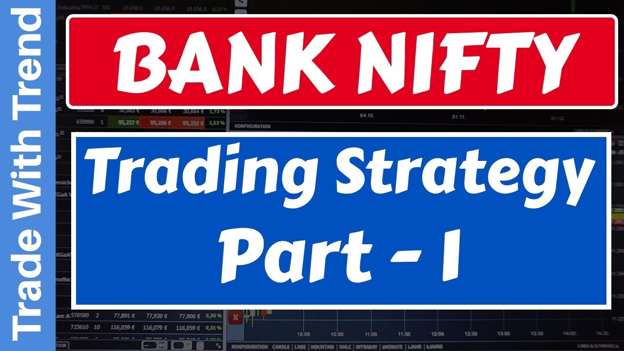 Nifty option trading strategy:-jackpot strategy youtube.