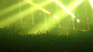 Rammstein - Sonne (Live @ St. Jakobshalle, Basel)