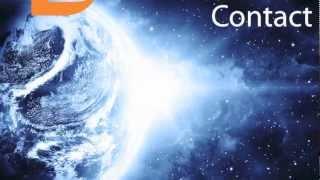 Daniel Lesden - Contact (Original Mix)