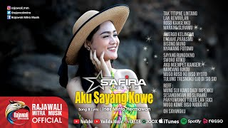 Download Lagu Safira Inema - Aku Sayang Kowe (Official Music Video) mp3