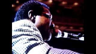 concert for george isn't it a pity  perfect sound 29 november 2002 billy preston eric clapton