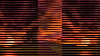 Very Sad Dark Deppressing Emotioal Gothic Music - Bleeding Scars - Arabic الندوب النازفة