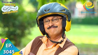 Taarak Mehta Ka Ooltah Chashmah - Ep 3045 - Full Episode - 26th November 2020