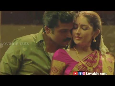 💞Mama vaa maarbodu panjiko 💕 | whatsapp status | Tamil love💞ST | mama panjiko | vaaya en veera 💑