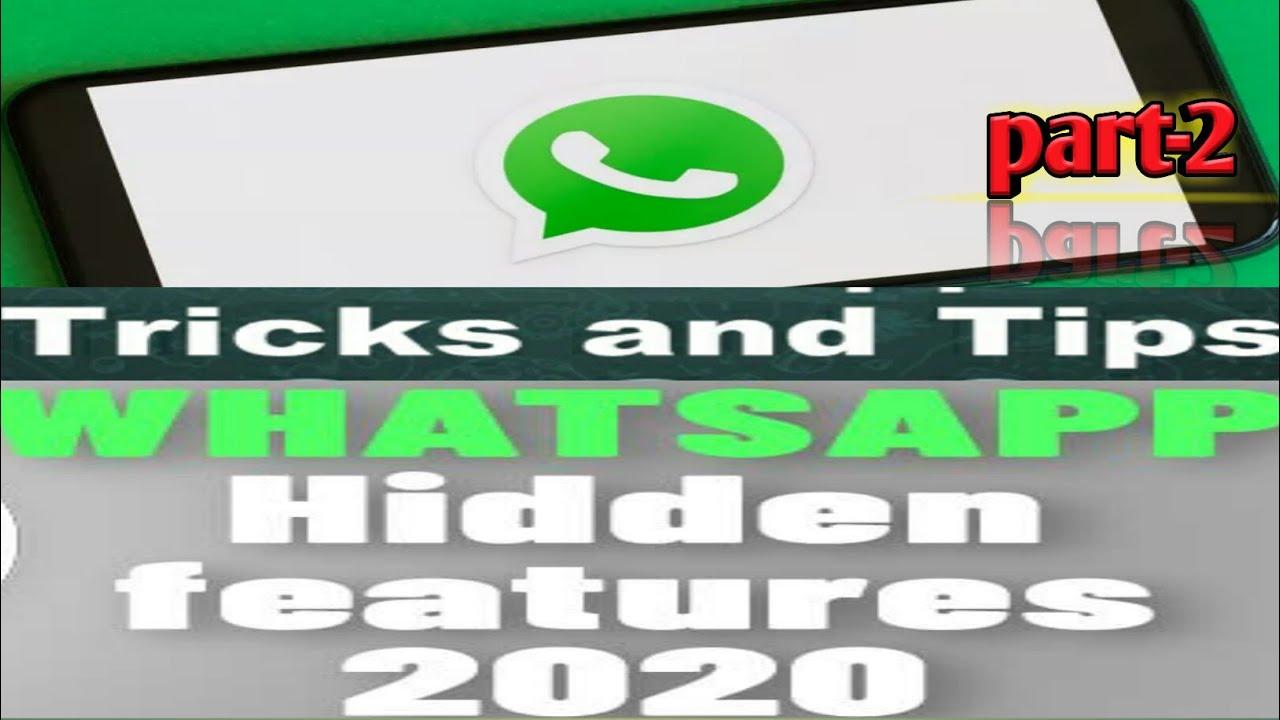 Whatsapp Top Casinos