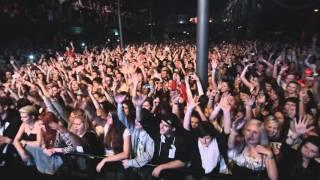 Majk Spirit - WHITE SHOW + LIVEBAND! (Praha+Brno)