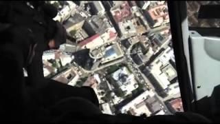 Оборотень (2013, трейлер)
