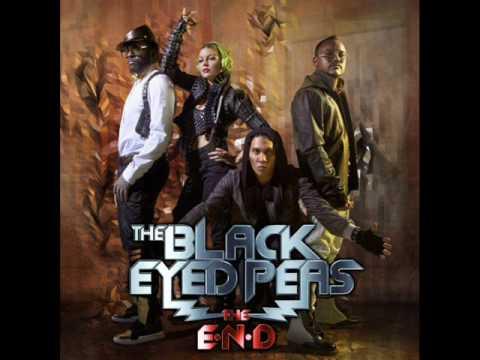 Black Eyed Peas - I gotta feeling HQ - YouTube