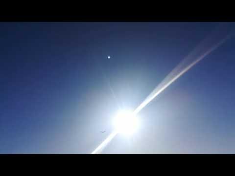 LA VERDADERA RAZON POR LA QUE NORMAN VA SE QUIERE BLINDAR.@ROMEOLEMUSNews from YouTube · Duration:  17 minutes 54 seconds