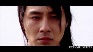 A Frozen Flower 쌍화점~Gashiri~ a beautiful song
