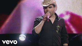 Zezé Di Camargo amp; Luciano  Hey Jude (Ao Vivo)