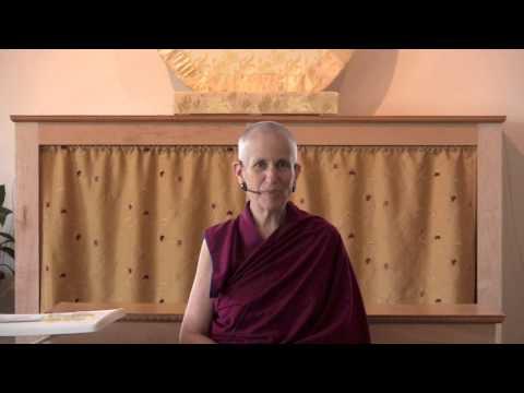 09-11-15 The Essence of a Human Life: Harsh Speech & Idle Talk - BBCorner