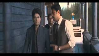 Samrat And Co Official Theatrical Trailer