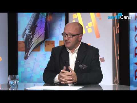 JF Bouchard, Le banquier du diable : les leçons d'économie du banquier d'Hitler - Introduction