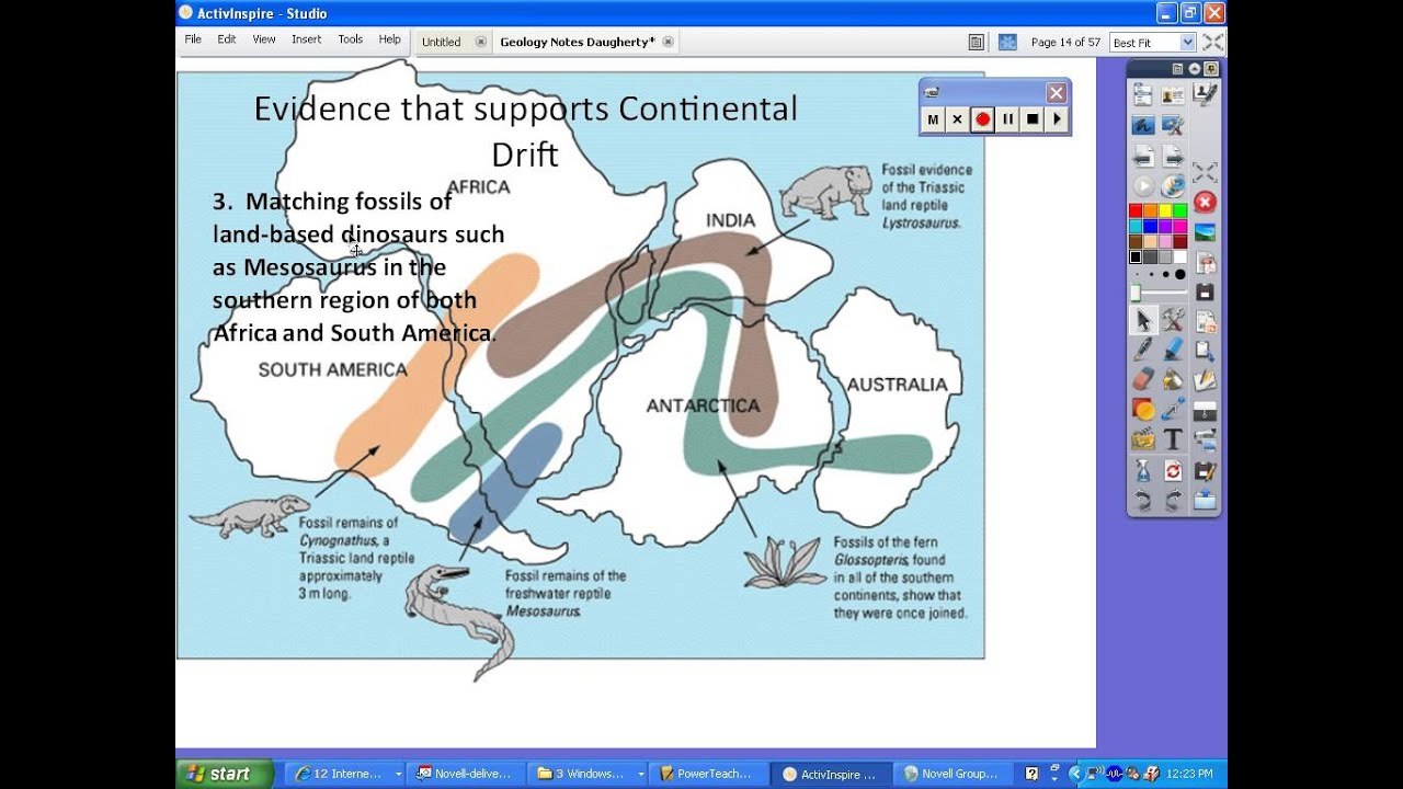 geology 101 notes Geology 101 iclicker questions - free download as word doc (doc / docx), pdf file (pdf), text file (txt) or read online for free scribd is the world's largest social reading and publishing site search search.