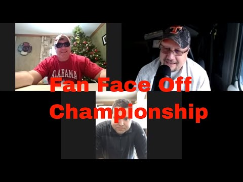 2017-national-championship-game-recap-&-fan-face-off-winner.-lawtide-vs-couch-coach