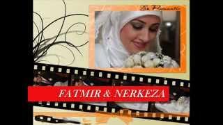 TUTIN- FATMIR & NERKEZA