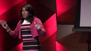 The 2 North Project | Rachel Esters | TEDxCSU