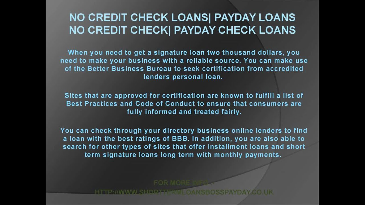 Payday loans chino hills picture 8