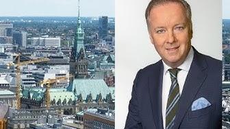 Podcast #2: Stefan Wulff über den Immobilienmarkt von Hamburg