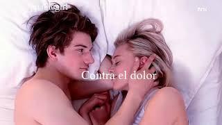 Perfect-letra  (spanish version) - Kevin & Karla