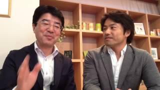 一般社団法人 国際食育士協会(http://syokuikushi.com/) 理事長の竹内...