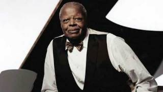 Oscar Peterson - Nica's Dream